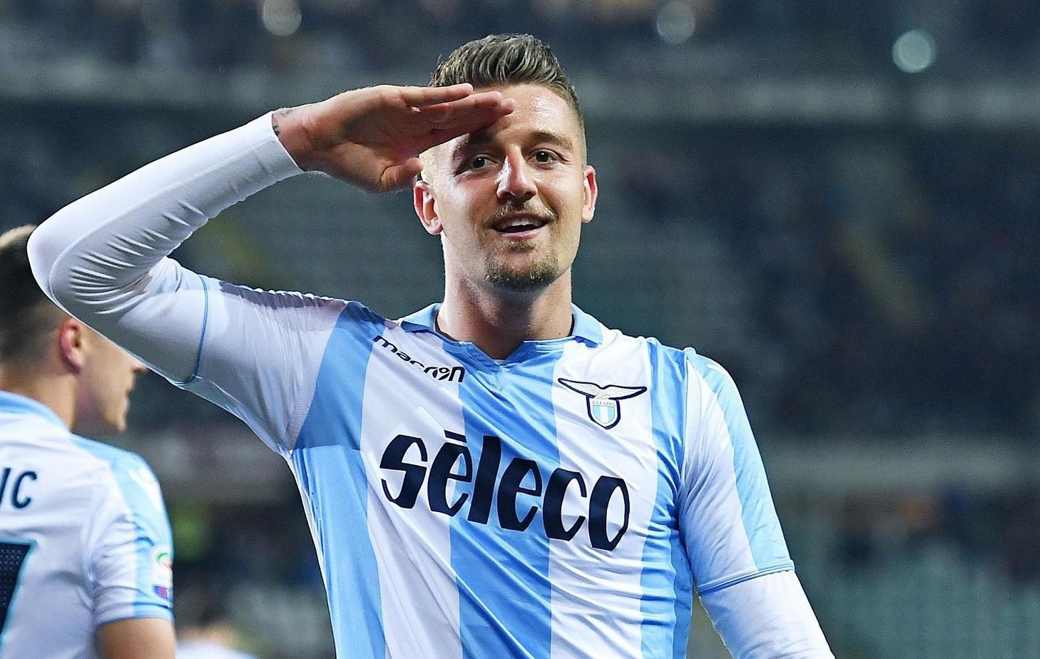 Siviglia Lazio streaming live gratis par