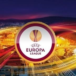 Sky e Mediaset Premium: Champions League