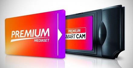 Sky e Mediaset Premium: calcio, film, te