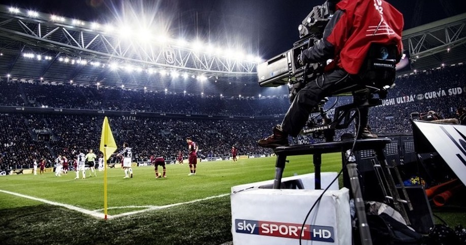 Sky Italia, nuovi abbonamenti nel 2018 e