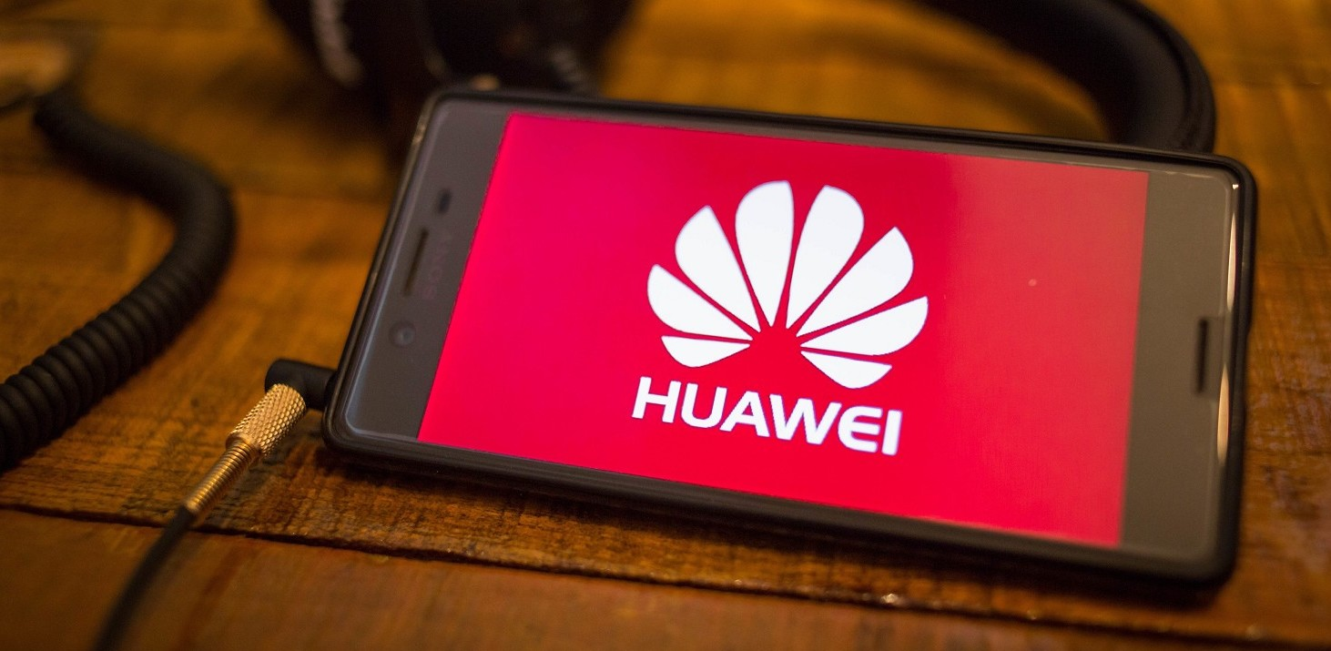 Smartphone Huawei: conviene ancora compr