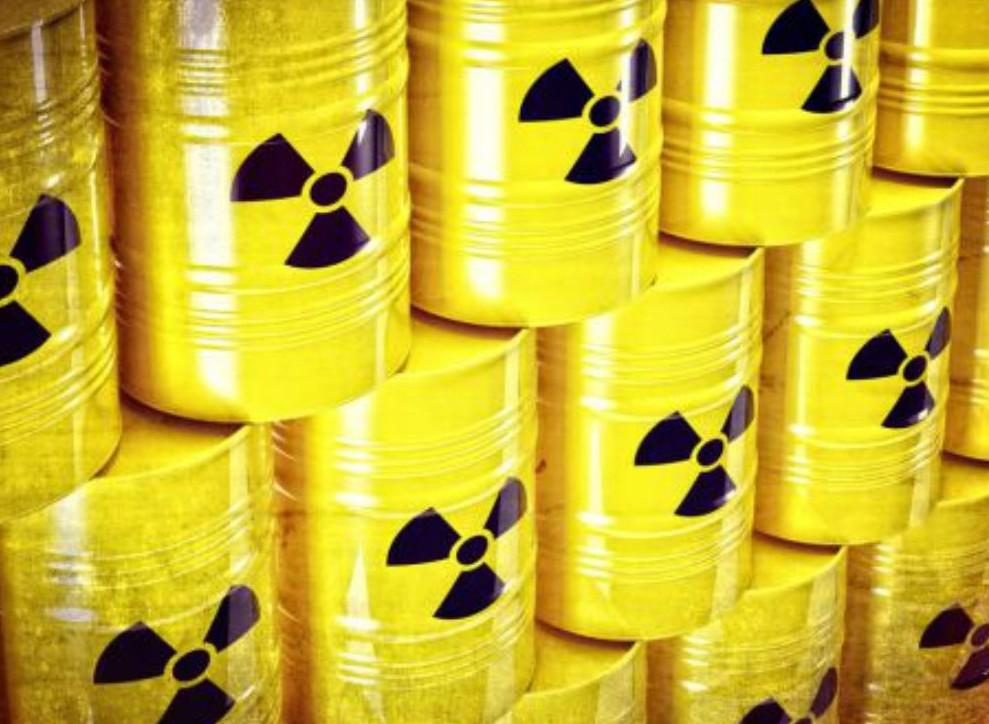 Sogin, il caso del nucleare italiano e d