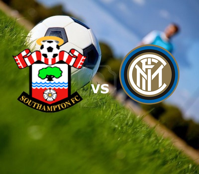 Dove vedere Juventus Napoli streaming li