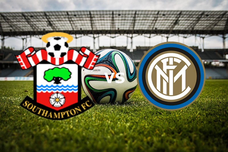 Southampton Inter streaming gratis live