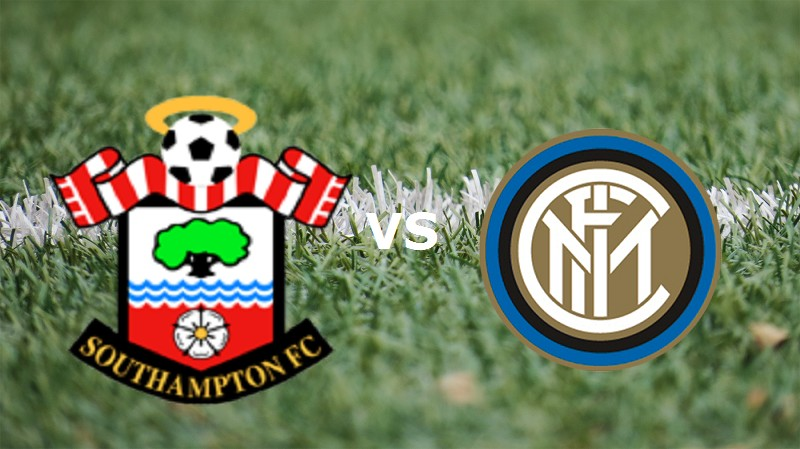 Southampton Inter streaming live gratis.