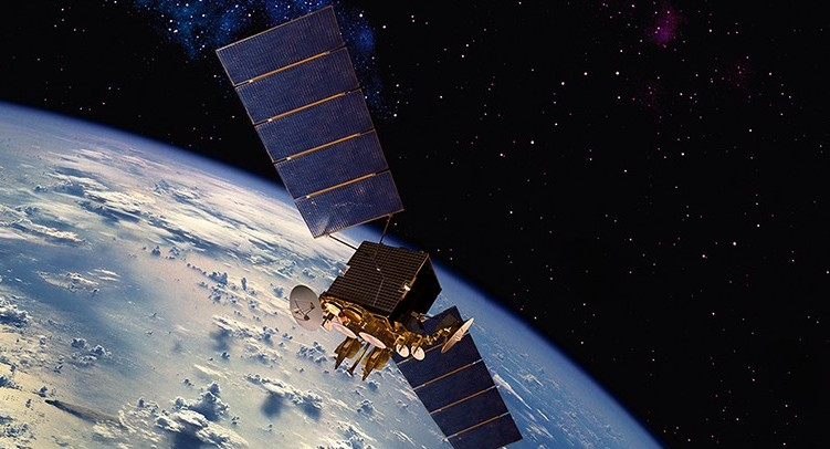 SpaceX, rete starlink approvata da FCC e