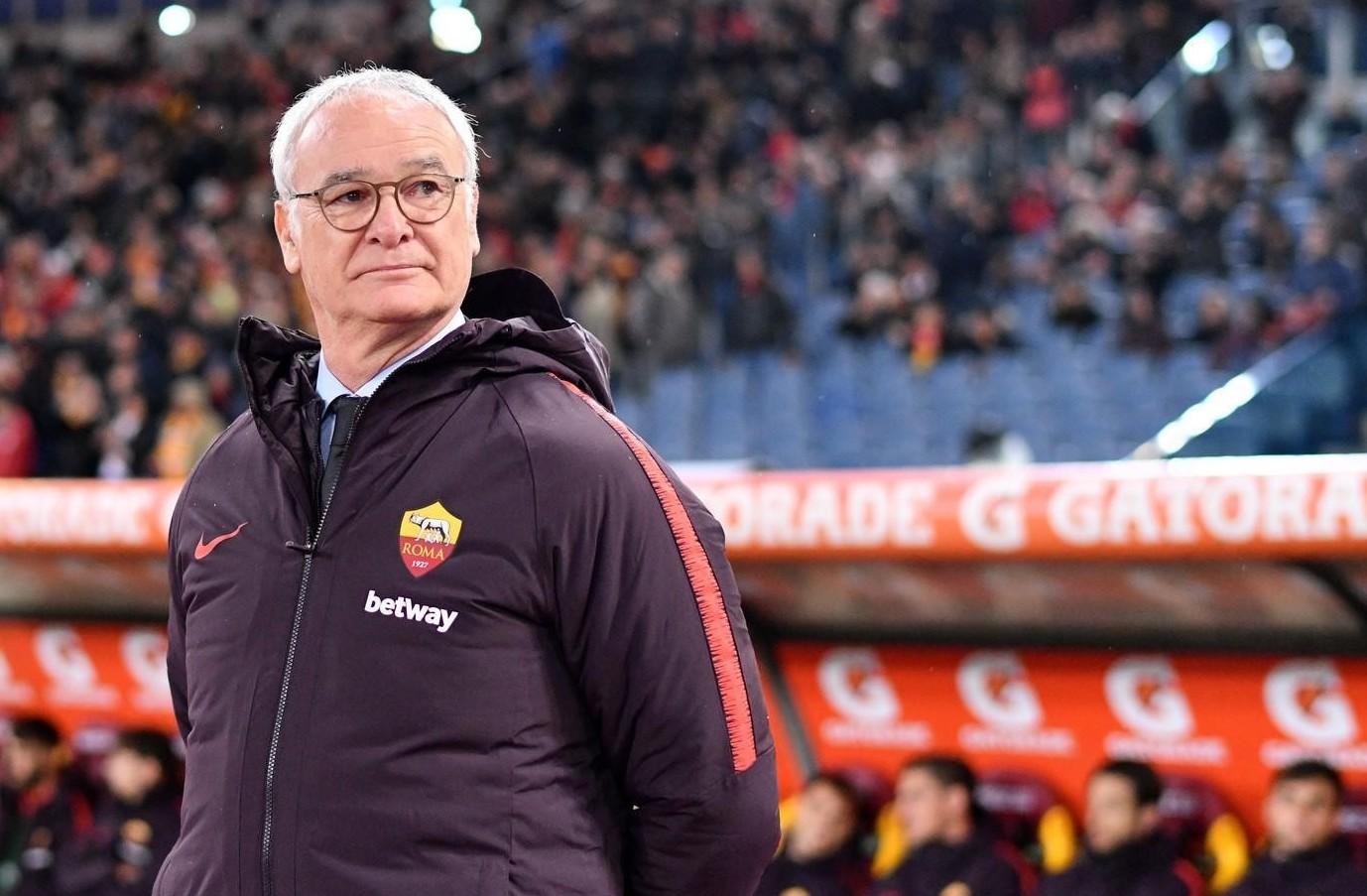 SPAL Roma streaming gratis live per vede