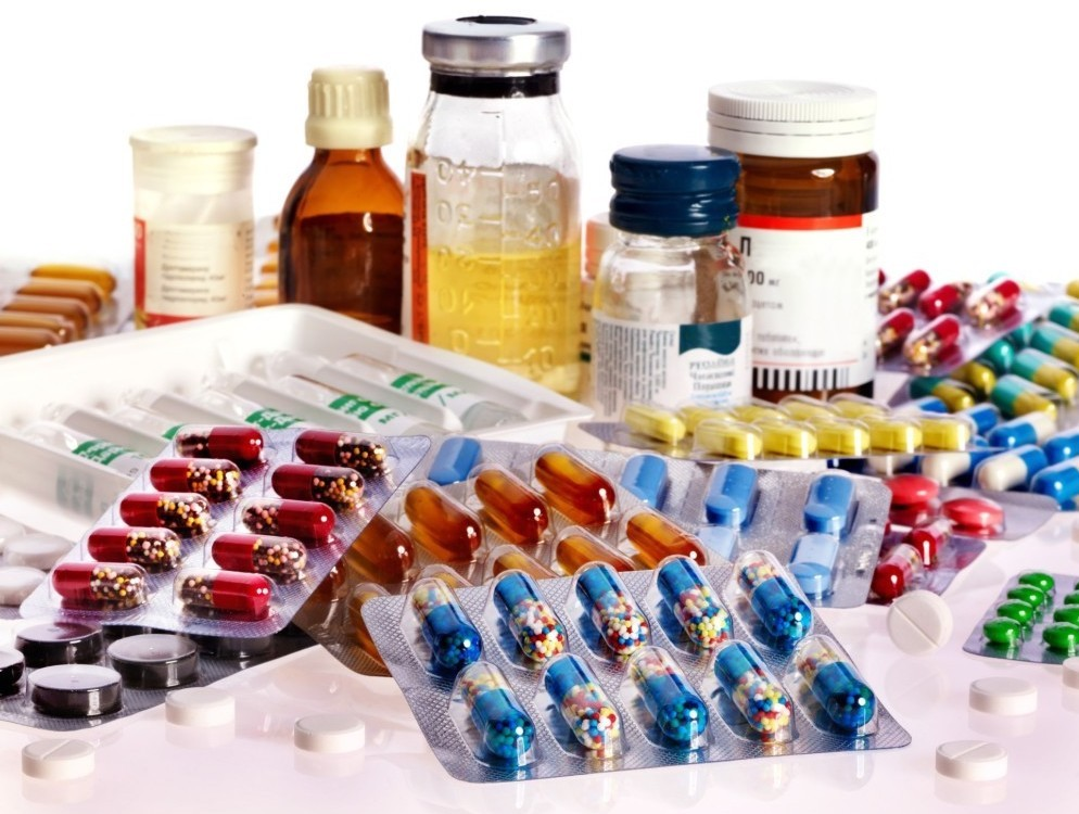 Spesa farmaci cresce, boom generici da d