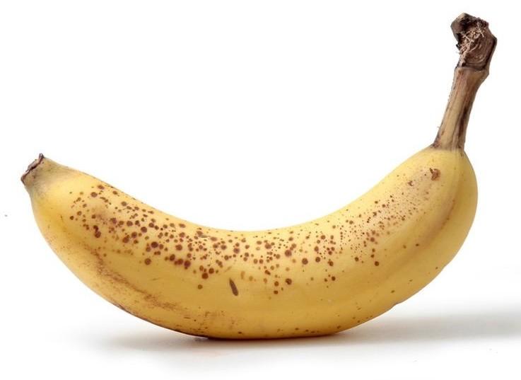 Spesa online, compra una banana e la pag