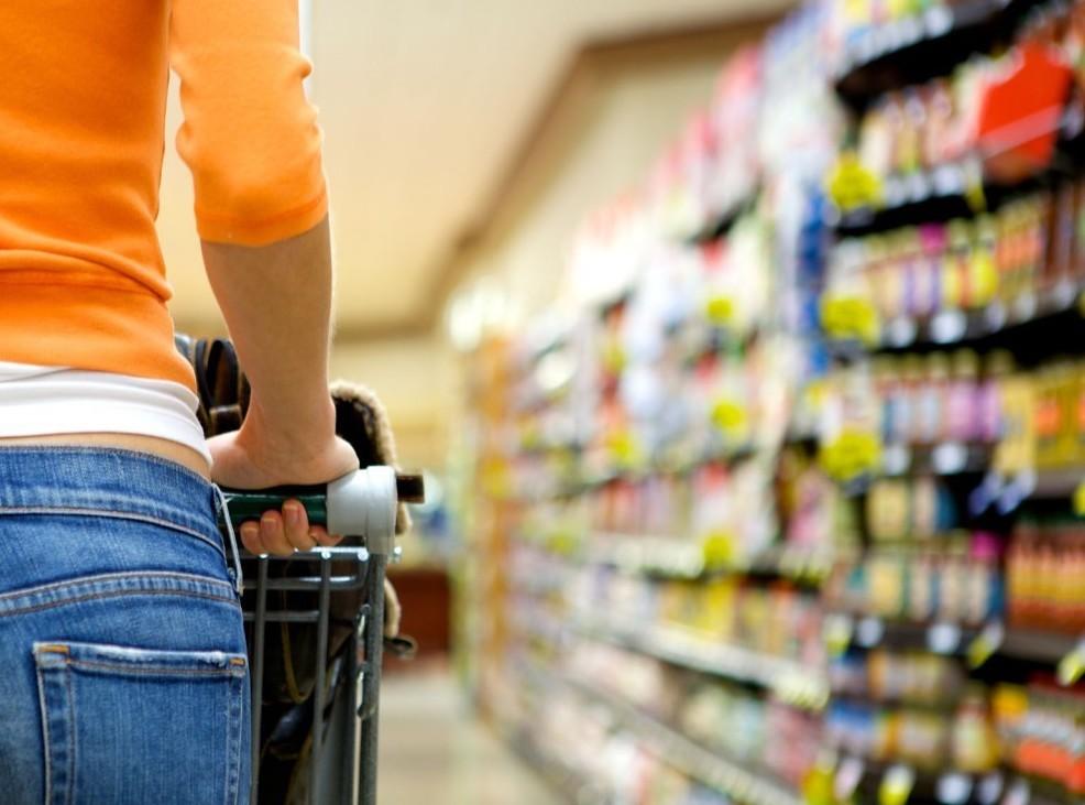 Spesa Supermercato, si risparmia di pi�