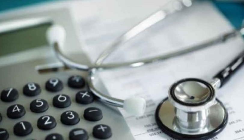 Spese sanitarie, le detrazioni poco sapu