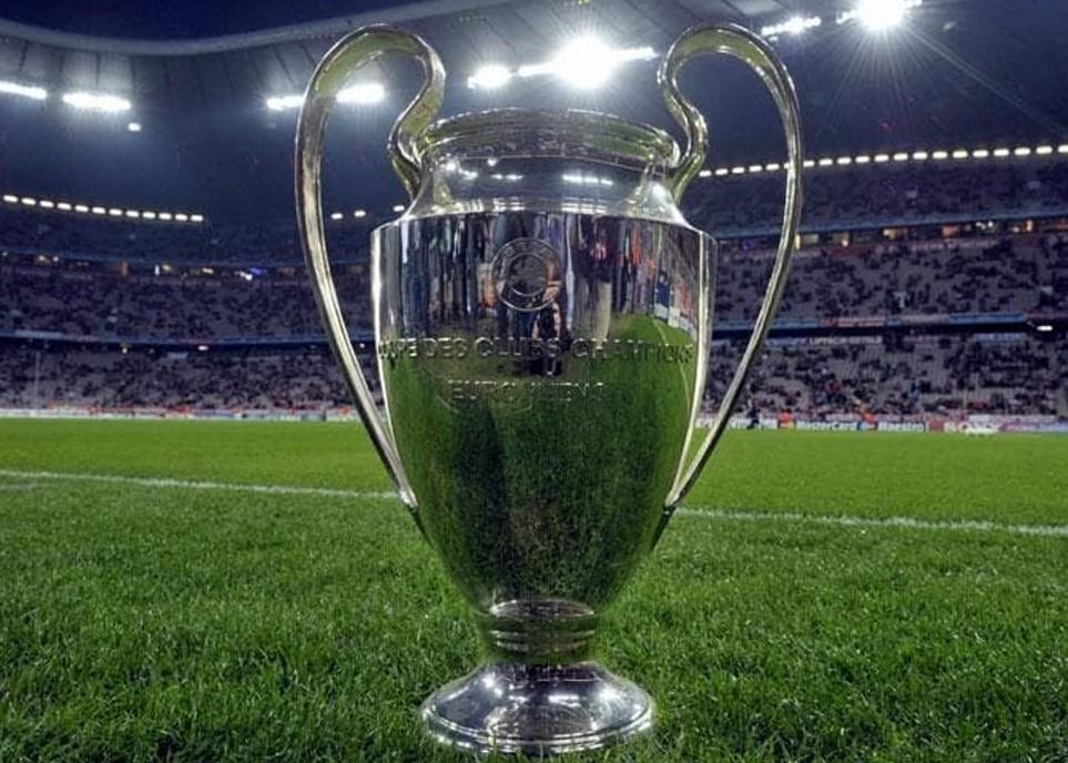 Sporting Lisbona Juventus streaming oggi