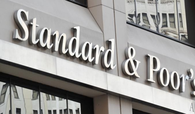 Standard & Poor's, rating conferma.