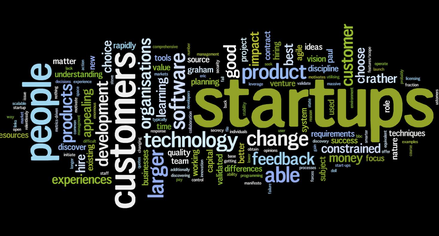 Startup Umbria, la regione mette 1,3 mil