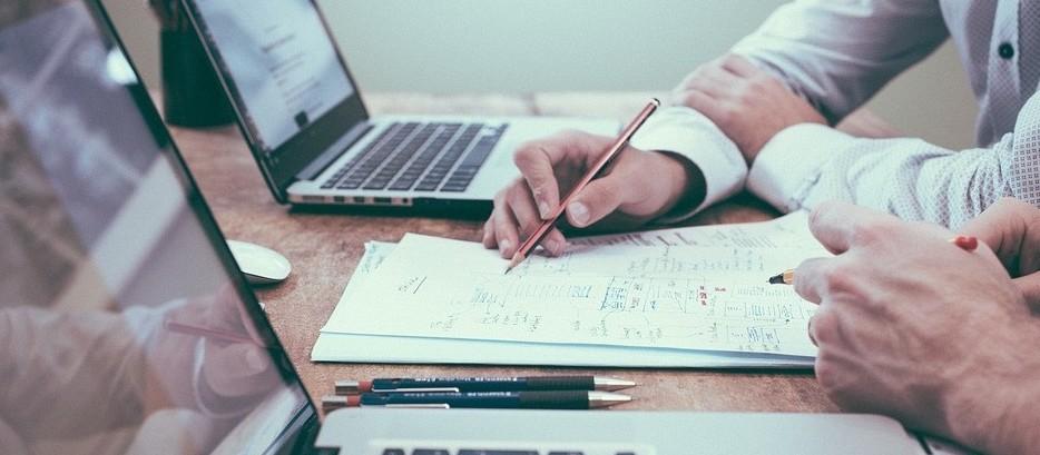 Statali, dipendenti pubblici 2017: nuove