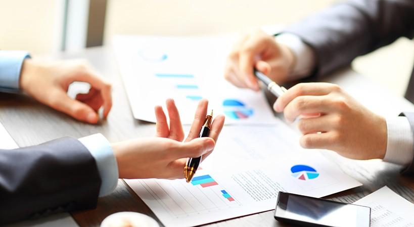 Statali e pensioni: resoconto audizione