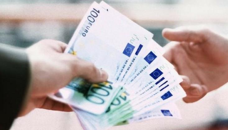 Stipendio, non più possibile buste paga