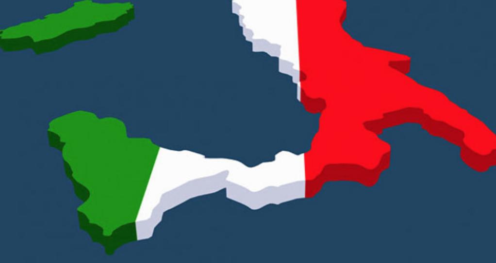 Iliad Auchan Porte Aperte Catania Primo Negozio Sud Italia