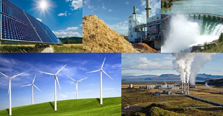 Energia, strategia nazionale Italia, fin
