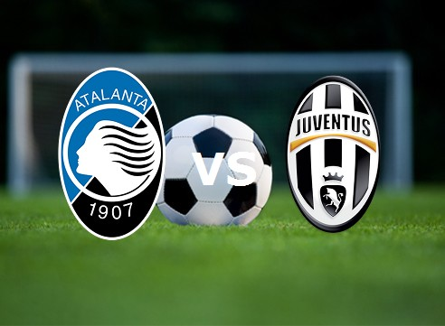 Crotone Juventus streaming. Dove vedere