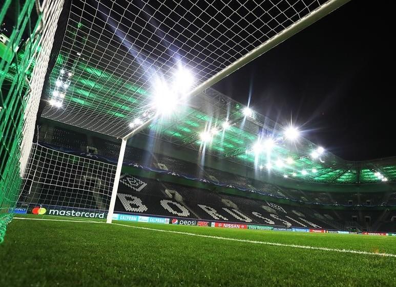Streaming Borussia Monchengladbach Fiore