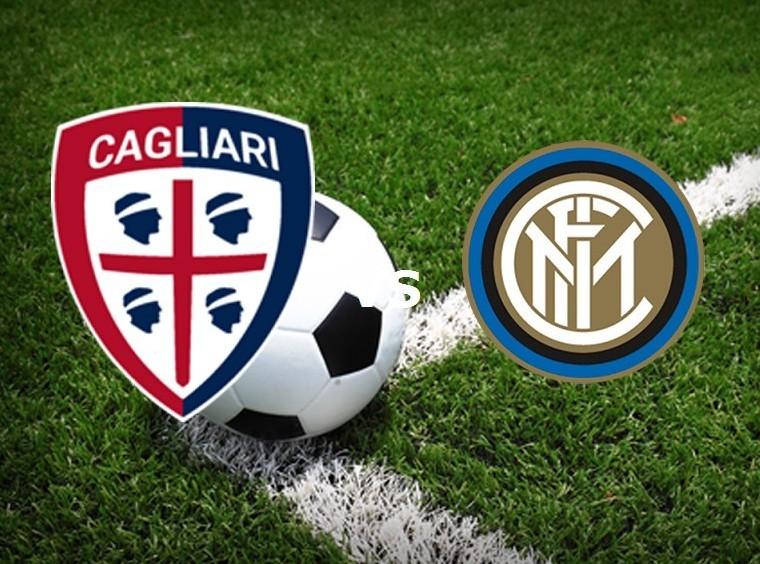 Streaming Cagliari Inter per vedere su s