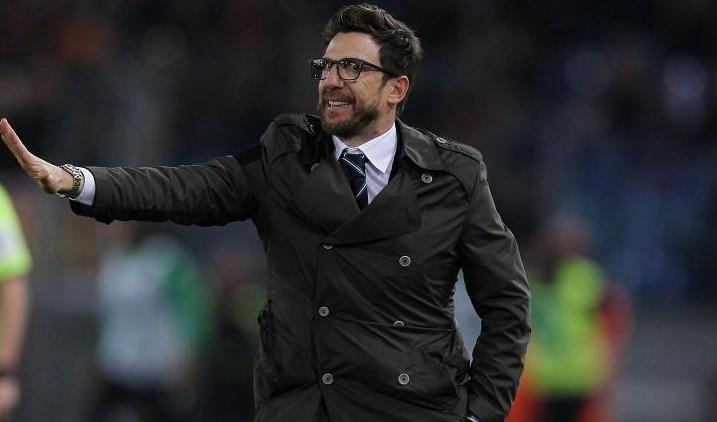 Chelsea Roma streaming gratis diretta li
