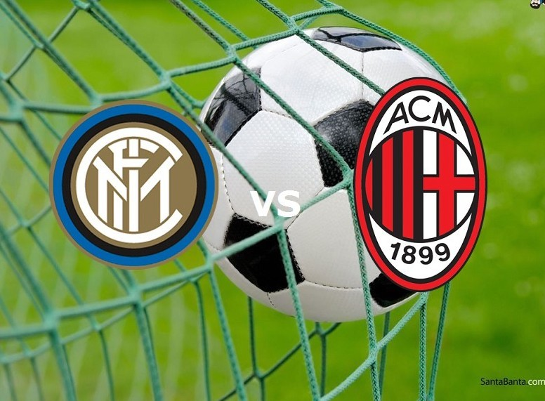 Streaming Inter Milan gratis live su sit