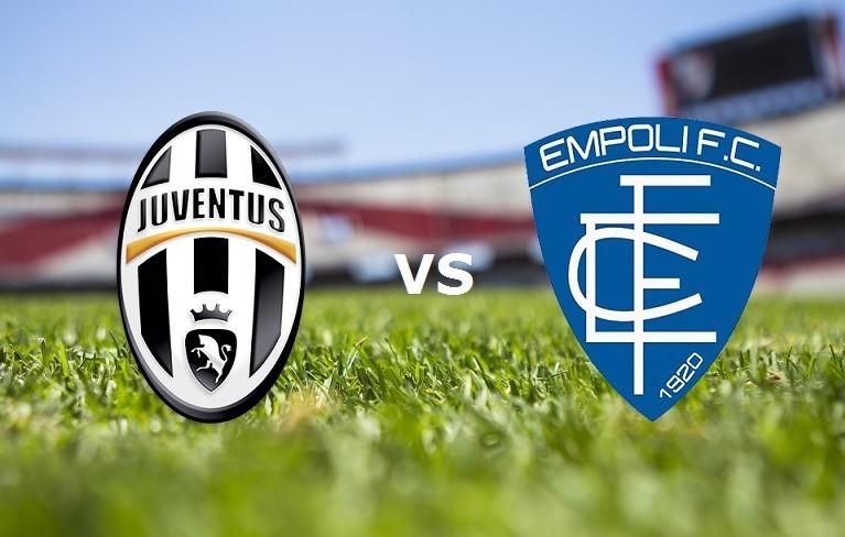 Streaming Palermo Sampdoria su siti stre