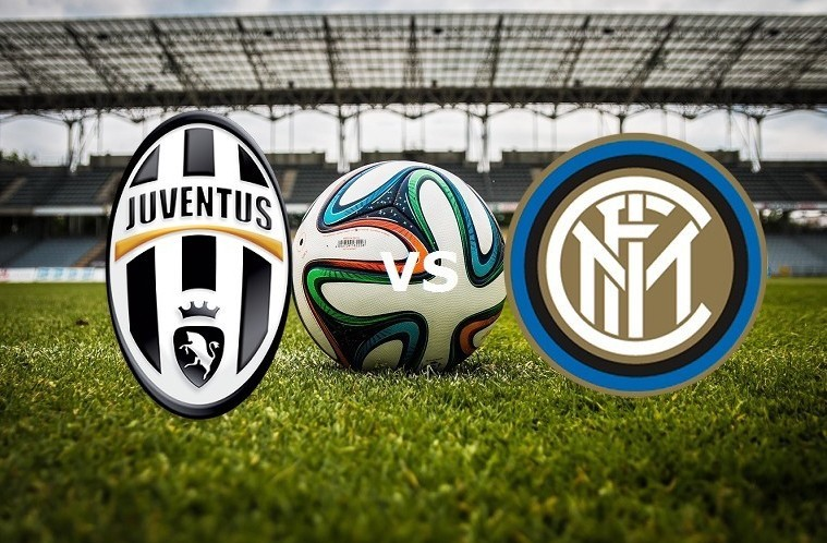 Streaming Juventus Inter ora al via. Ved