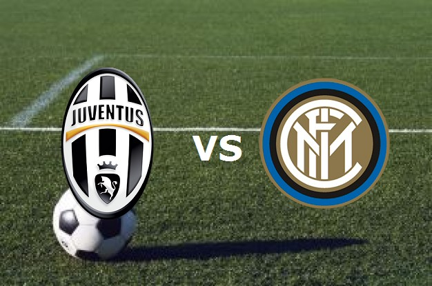 Juventus Inter streaming gratis live. Do