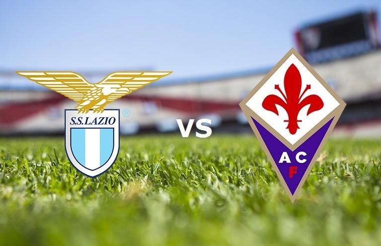 Streaming Lazio-Fiorentina per vedere su
