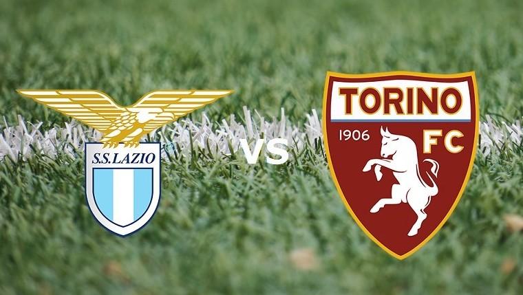 Streaming Lazio Torino live gratis in di