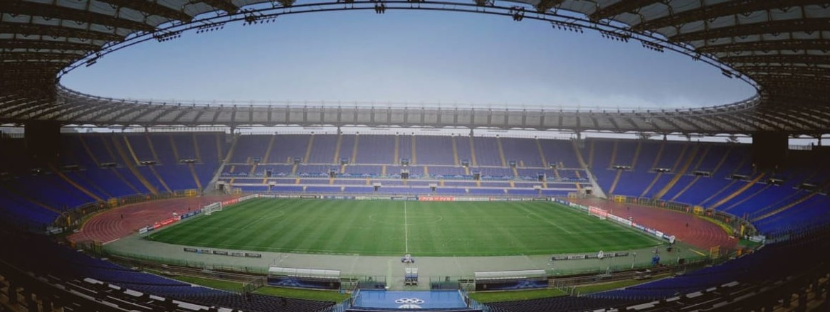 Streaming Lazio Vitesse senza abbonament
