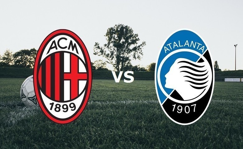Streaming Milan Atalanta dove vedere e c