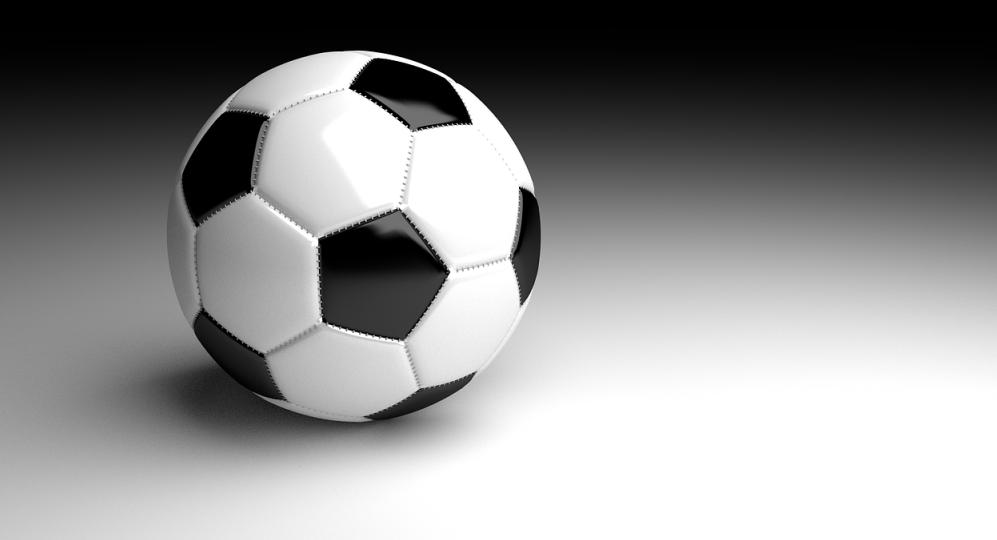 Vedere partite calcio streaming gratis l