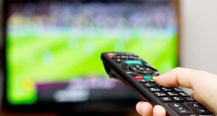 Partite streaming Sassuolo Inter per ved