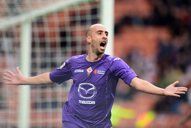Streaming Qarabag-Fiorentina: Europa Lea