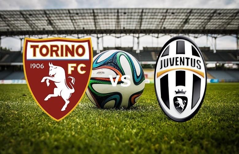 Lazio Fiorentina e Genoa Palermo streami