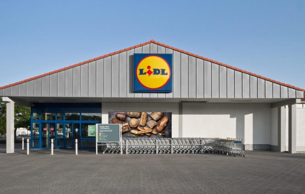 Supermercati, lavoratori sotto calmanti
