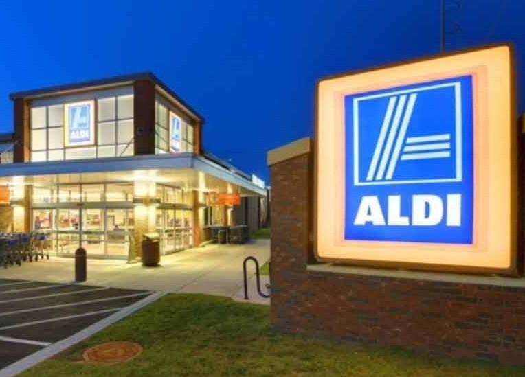 Supermercati Aldi, rabbia negozianti per