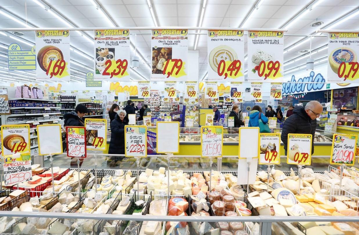 Supermercati migliori rapporto qualità e