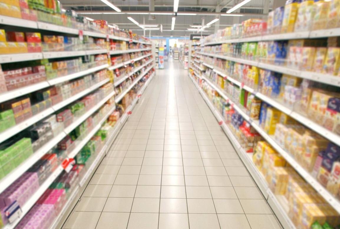 Supermercati, incredibili storie di mobb