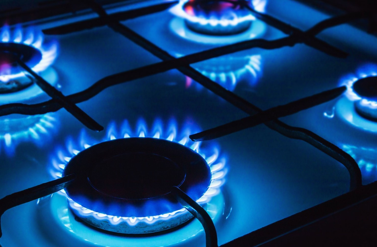 Tariffe gas, offerte a confronto. Le mig
