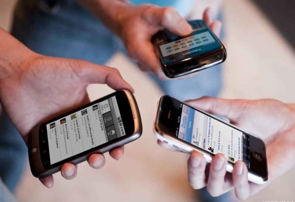 Tariffe offerte cellulari Aprile 2017: s