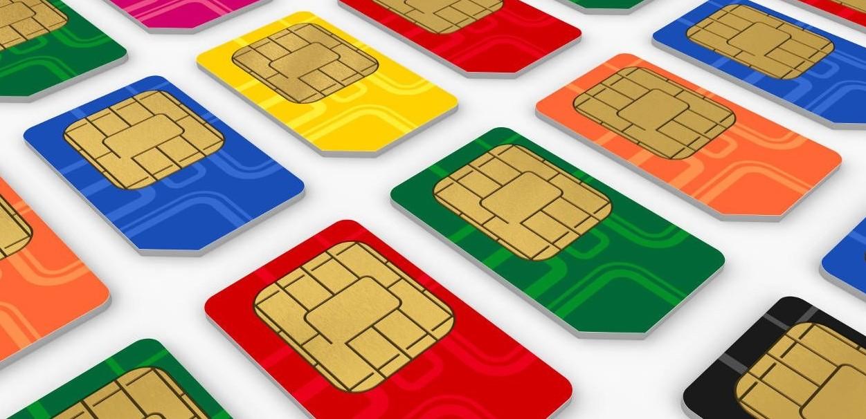 Tariffe cellulari offerte Marzo-Aprile 2