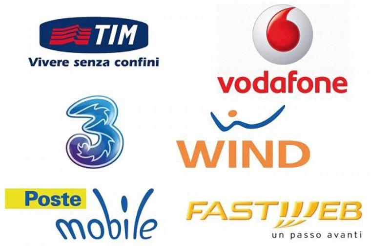 Tariffe Adsl e telefono: clienti attuali