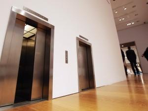 Tasi, Imu 2016 e tassa nuova su ascensor