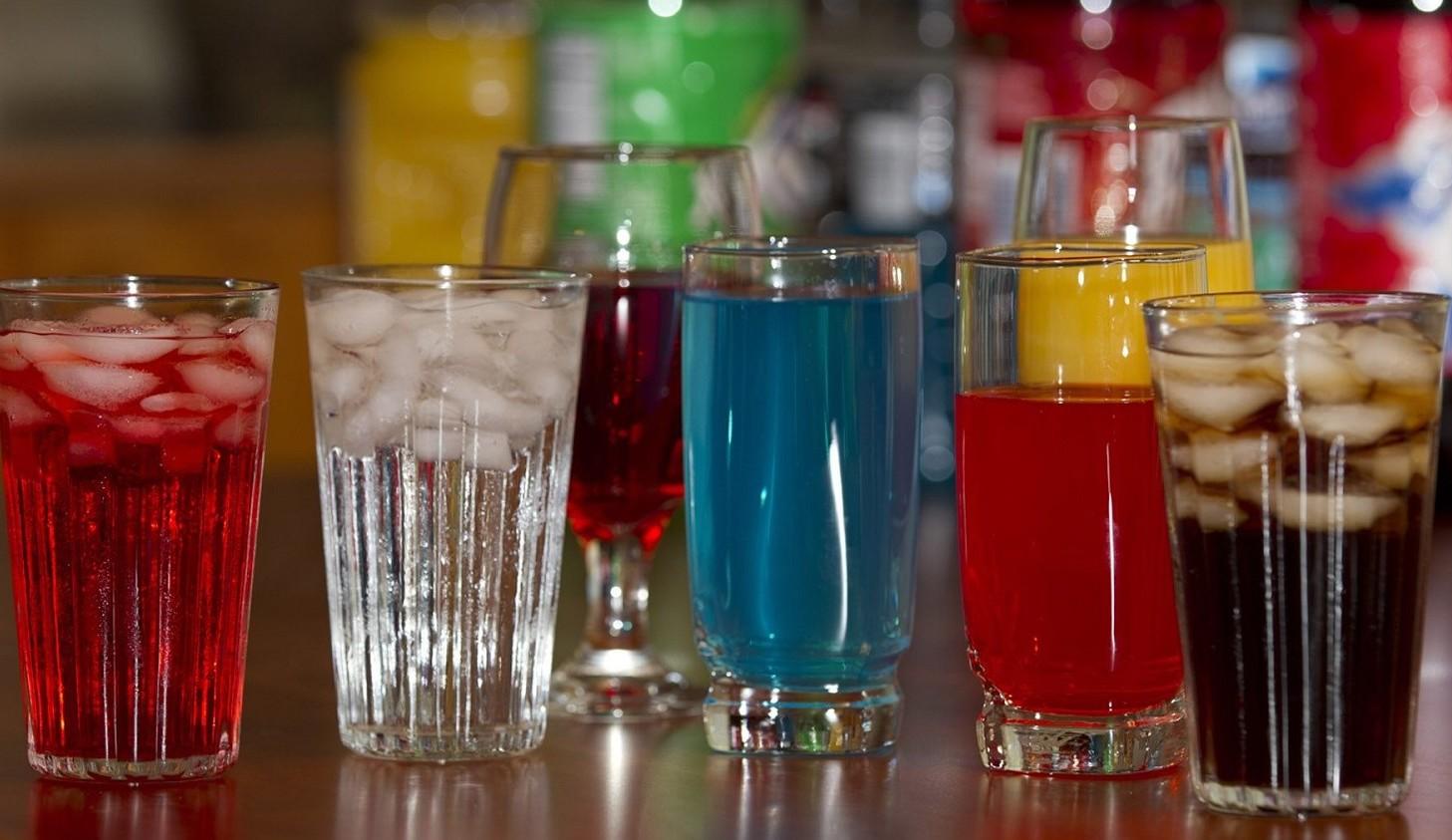 Tassa su bevande. Per quali, quanto sar�