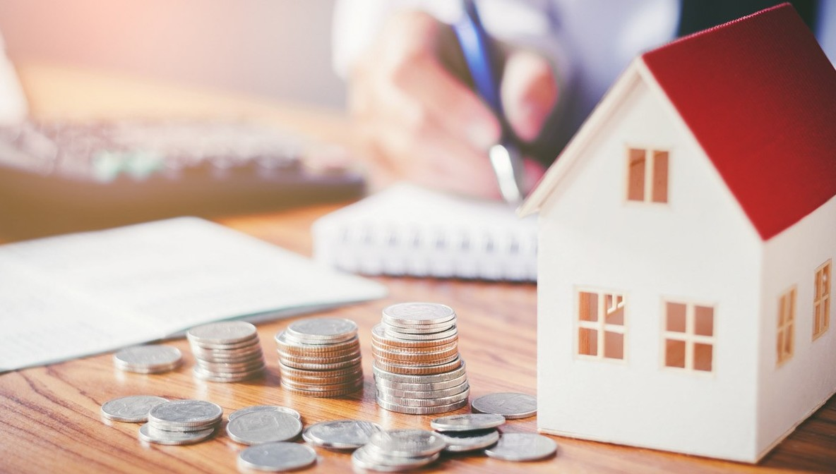Tasse case in affitto 2019, quale convie